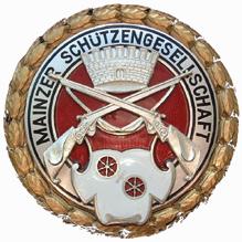 Schützengesellschaft zu Mainz 1862 e.V.